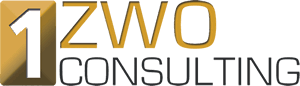 1 Zwo - Consulting GmbH